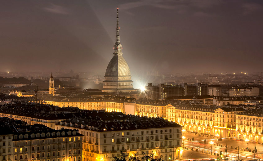 turin by night piedmont bettys luxury travels